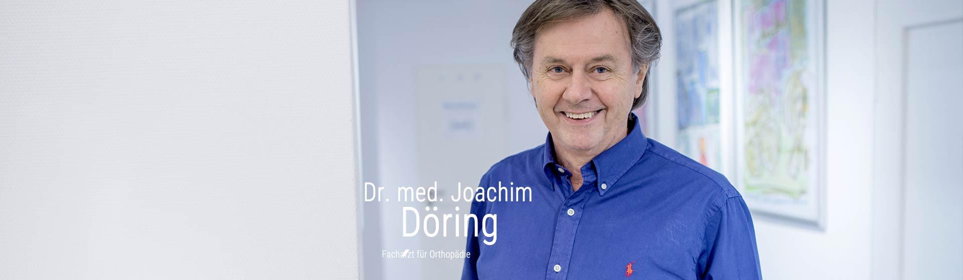 Dr Meschede Kollegen Orthopadie An Der Theatinerstrasse